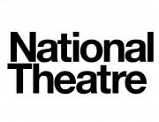 NationalTheatre