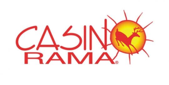Casino Rama Upcoming