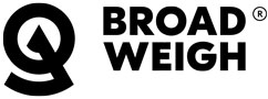 Broadweigh Logo