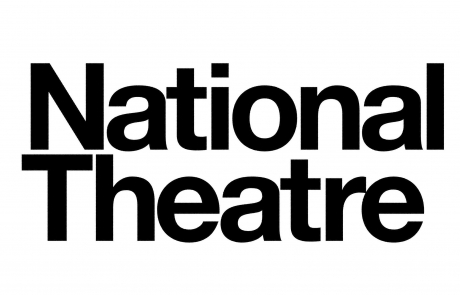 NationalTheatre