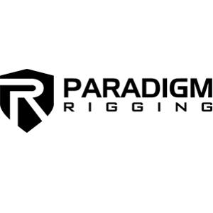 300x300 Paradigm