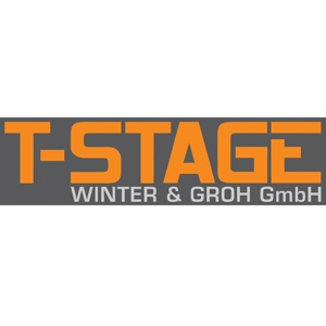 T-STAGE WINTER & GROH GmbH