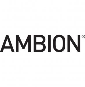 AMBION