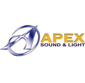 APEX Sound & Light