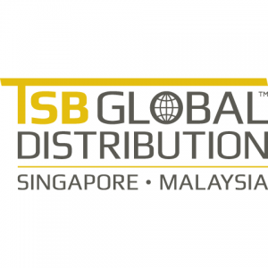 TSB Global Distribution