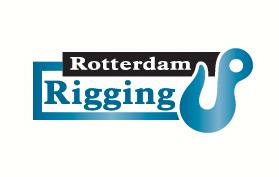 Rotterdam Rigging B.V.