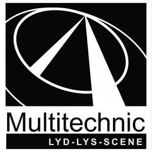 Multitechnic