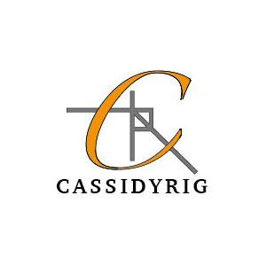 Cassidyrig Inc