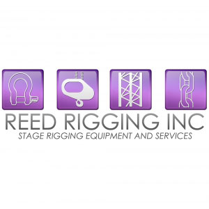 Reed Rigging, Inc.