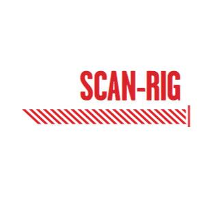 Scan-Rig AB