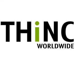THiNC