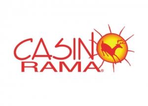 Casino_Rama