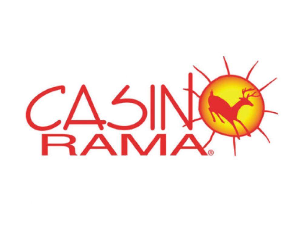 Casino rama wireless internet neil g bluhm casino