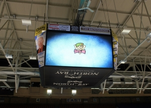 Ice_Rink_Screen2
