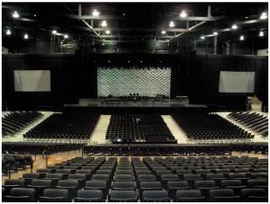 Ontario-Concert-Venue