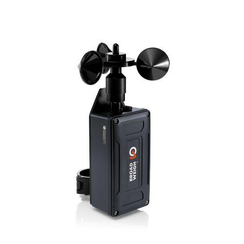 Broadweigh Wind Speed Sensor