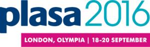 PLASA2016_Logo_RGB