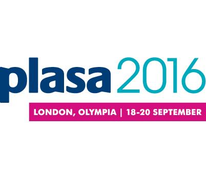 PLASA2016_Logo_Square