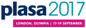 PLASA2017_Logo_RGB-300