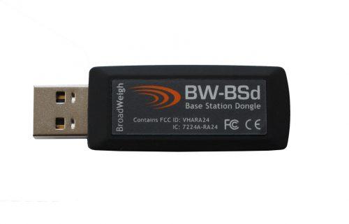 BW-BSd-MedRes