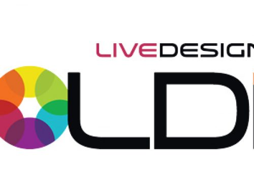 BroadWeigh Looks Forward to Exciting Networking Opportunities at LDI