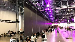 AWS re: Invent