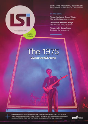 LSi_The-1975_Feb2019-FrontCover_Page_1