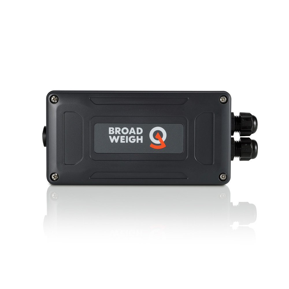 Wireless Base Station Interface