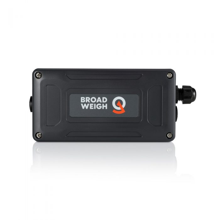 Wireless Active Repeater