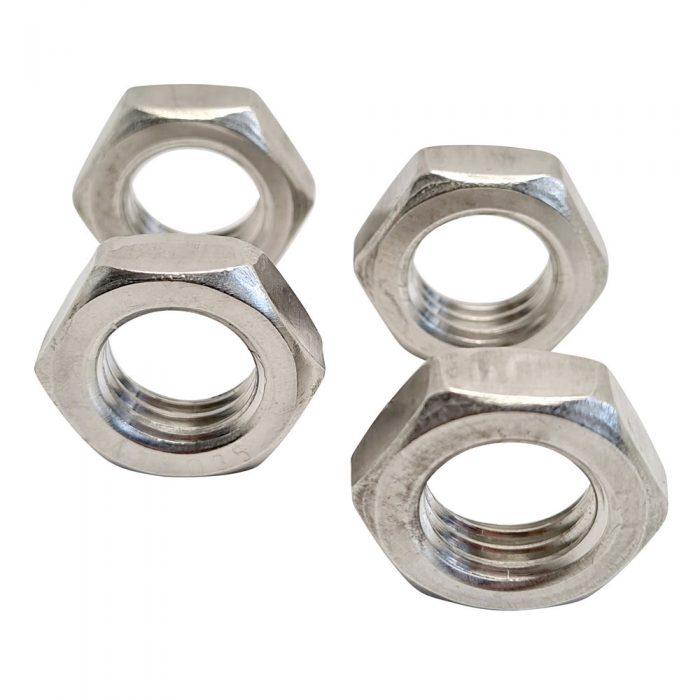 Nut-325