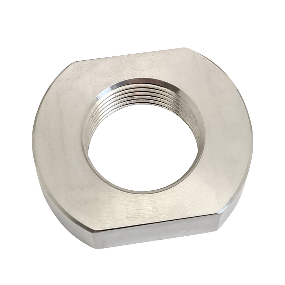 Nut for BW-475