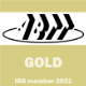 ABTT Gold member
