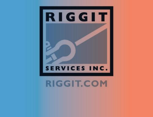 Broadweigh Welcomes Riggit